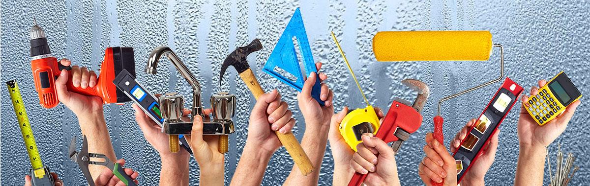 Probl mes d 39 humidit dans votre maison v c i ventilation centralis e d 39 insufflation - Probleme d humidite dans maison ...